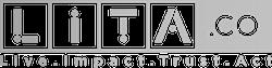 800px-Lita_logo