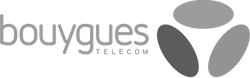 http___pluspng.com_img-png_bouygues-telecom-logo-png-bouygues-telecom-386