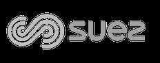 kisspng-logo-suez-environnement-water-services-rebranding-suez-water-technologies-solutions-5b1aa7a9099659.1406464015284735130393